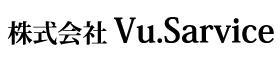 株式会社Vu.Sarvice